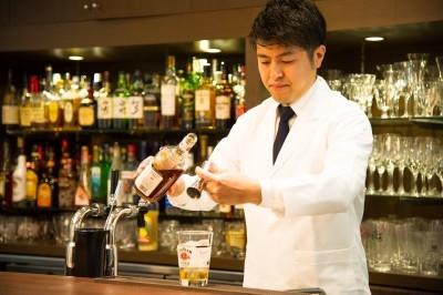 大手飲料メーカーのグループ企業でのお仕事◎経験を活かして即戦力としてご活躍ください!