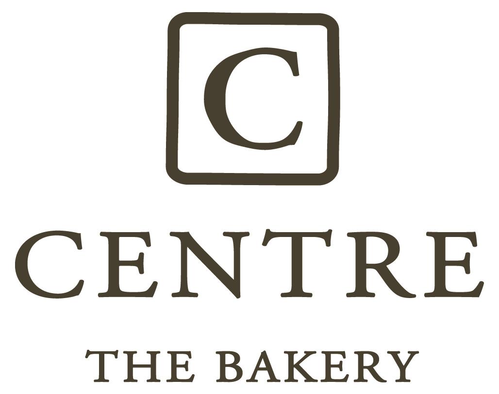 新しいスタイルの食パン専門店