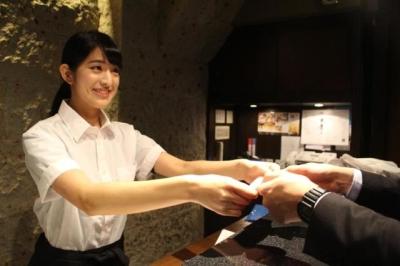 株式会社三光マーケティングフーズ 『東方見聞録』