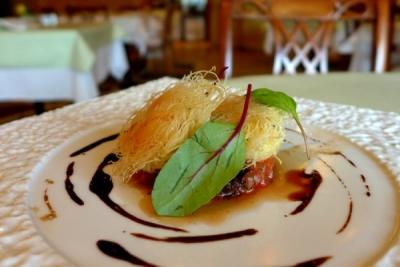 フレンチ・洋食の調理経験が存分に活かせる環境!