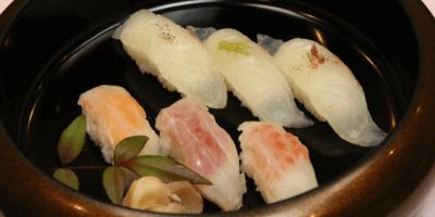 調理経験1年以上でOK!和食・すし調理スキルが磨ける、調理スタッフの募集です。