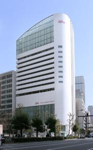 西梅田・堂島エリアにあるホテルでアルバイトしませんか?