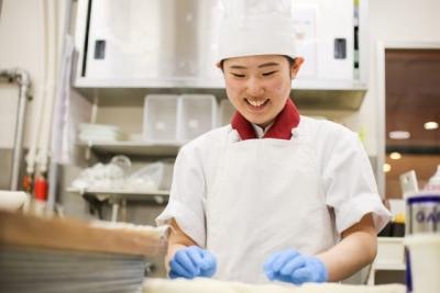 1店舗1工房にこだわり、東京・神奈川・静岡に店舗を拡大しているベーカリー「ベルベ」で働きませんか?