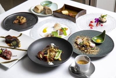 熱海・伊豆の人気リゾートホテルでサービススタッフとして活躍しませんか!