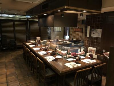 たくさんのお客さまを魅了する美味しい料理と美味しいお酒、そしてあたたかいサービスが自慢です♪