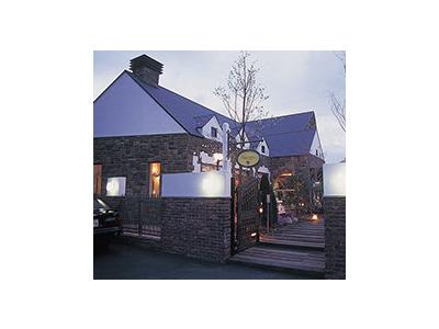 <愛知県東三河エリア全11店舗>イタリアン・カフェ・ベーカリーショップで店長としてご活躍ください!