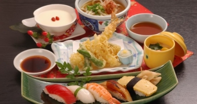 愛知県に展開する和食料理店やステーキ店など3店舗で店舗スタッフ!