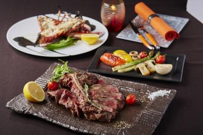 上質な料理とサービス、空間演出により、最高の時間をご提供しております。