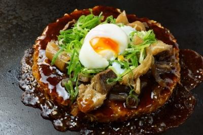 大阪エリアにある多彩なジャンルの飲食店で、店舗スタッフを募集!