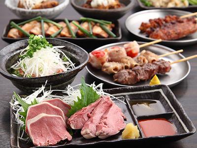 10業態・33店舗を展開する企業のセントラルキッチン!
