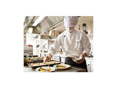 全国で多数の食堂を運営しているグループ企業でのお仕事です!