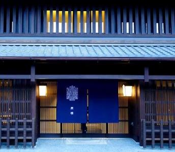 京都・四条にある「居様 IZAMA」で、ホールスタッフとしてご活躍ください