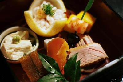 高級店には負けない質の高い和食をリーズナブルにご提供しています。