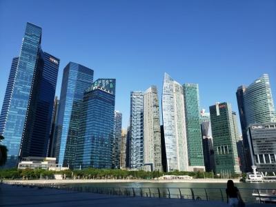 ドバイ、シカゴ、ベトナムなど海外にも店舗拡大中!成長著しい企業で、一緒に成長していきましょう!
