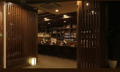 知立市で展開するサウナ施設内のレストランで、将来の料理長をめざしませんか。