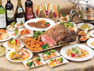 大正12年創業の老舗企業◎ご会食、ご旅行、パーティー、各種催物などのケータリングを請け負います!