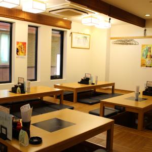 京橋駅から徒歩1分!小料理屋さんでホールスタッフとして活躍しませんか?