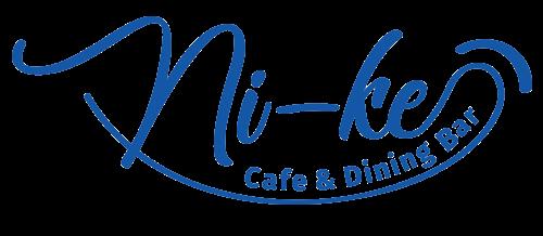 """2019年9月、少し落ち着いた雰囲気の""""奥銀座エリア""""にオープンしたカフェ&ダイニングです。"""