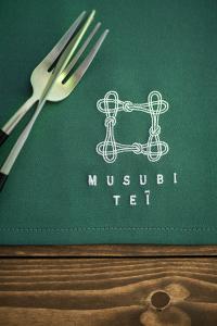 株式会社Kyoto HUB & LABO
