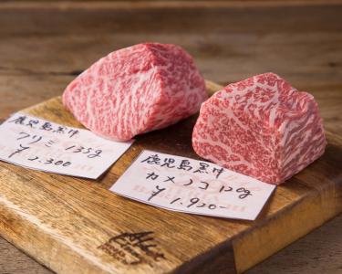 博多&天神にある「お肉が主役のバル」2店舗で、料理長候補となるキッチンスタッフを募集。