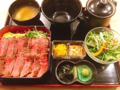 洋食調理の経験を活かして、即戦力として腕をふるいませんか。