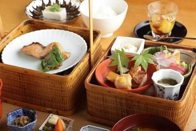 京都・東山にあるラグジュアリーホテルで、新たな一歩を踏み出しませんか。