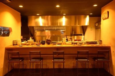 中目黒の創作割烹で、本格から創作まで幅広い和食を学んでみませんか?