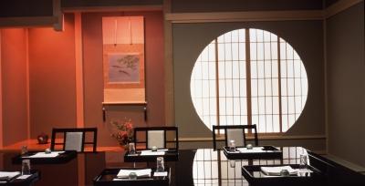 株式会社ホテルニューアワジ神戸