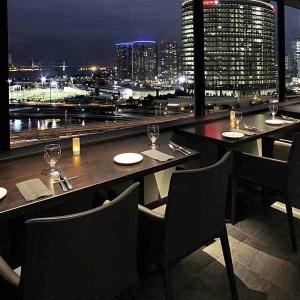 川崎・横浜・海老名で展開中のイタリアンレストランでの店長候補!飲食業界での経験が活かせます。