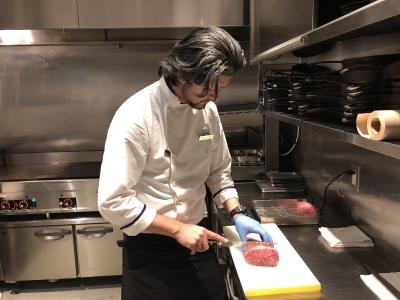 表参道・恵比寿をはじめ都内に14店舗を展開する「KINTAN」で料理長候補募集!