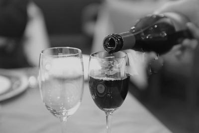 2020年2月、「ワイン」×「シーシャ」をコンセプトとしたバーがオープンします!