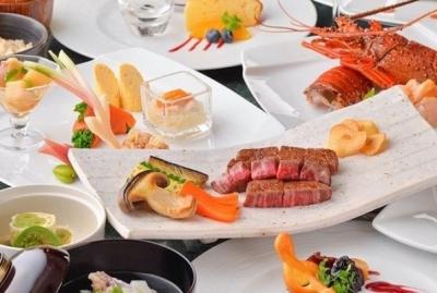 川崎駅近くにある鉄板焼き専門店でキッチンスタッフとしてご活躍ください!