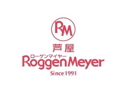 株式会社ローゲンマイヤー