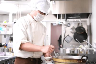 マネージャー経験を活かして働きませんか?給食サービスを展開する大手企業◎