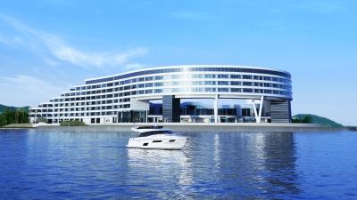 リゾートホテル・シティホテル等を国内外に49施設展開している当社で、調理スタッフ募集!