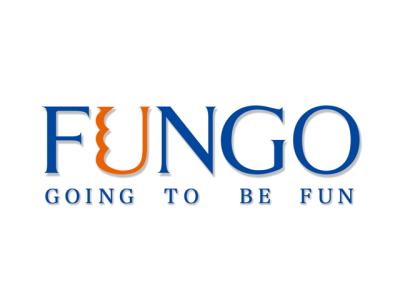 株式会社ファンゴー