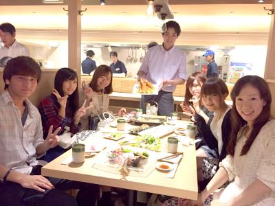 市場研修・東京研修・料理塾・調理塾・田植え研修・メンタルヘルス勉強会、など各種研修が豊富にあります。