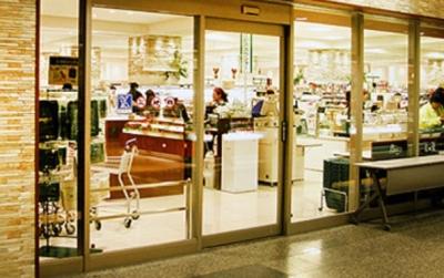 2020年に、設立60周年を迎えます!地域の方に喜んでいただけるお店を目指し、安定経営を続けています