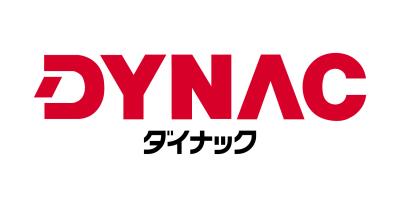 株式会社ダイナックホールディングス(東証二部上場)
