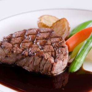 東京・新宿のホテルで調理スタッフを募集!ハイクラスホテルならではの料理を提供。