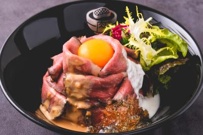 2019年4月1日に『お肉ハウス エシャロット』は、リフレッシュオープンします♪
