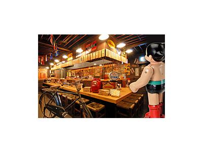 日本全国で62店舗を展開中!長崎市内のお店で、店舗スタッフ募集中!スピード昇格が可能な環境です。