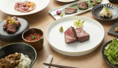 洋食調理の経験を活かして、お肉が主役のレストランで腕をふるいませんか。