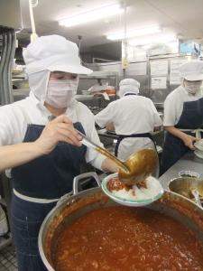 ジャンル・業態に関わらず、調理業務の実務経験がある方必見!