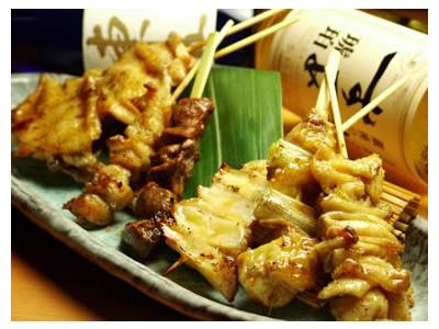 神奈川県内にある3ブランド40店舗以上の和食店で、即戦力として活躍しさらにレベルUPしませんか。