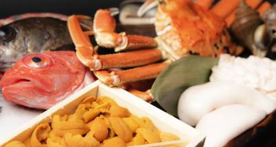 デリバリーやケータリングも好調!大阪で4店舗を展開する成長中の企業にて、新しいキッチンスタッフ募集!