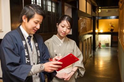 創業45年の老舗企業で、新たなチャレンジを!神名川県内いずれかで店長候補を募集。