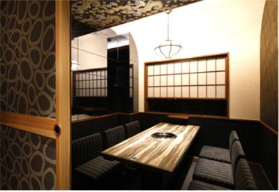 創業より50年!埼玉県を中心に、地元の皆さまに愛される焼肉・韓国料理店を運営。