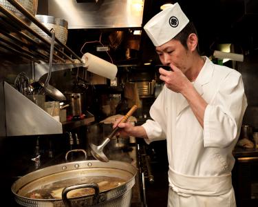 <月給30万円~料理長候補>名古屋市内に和食業態5店舗を展開!経験だけにとらわれず、やる気優先の社風なので、上位の職位も狙えます◎今後も出店計画あり