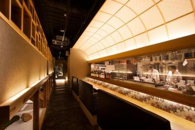 28都府県で400店舗を運営。東京・千葉・神奈川・埼玉・茨城の関東エリアでさらに店舗拡大中!